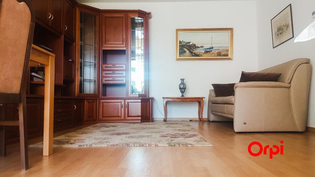 Appartement à vendre 2 49m2 à Volgelsheim vignette-3