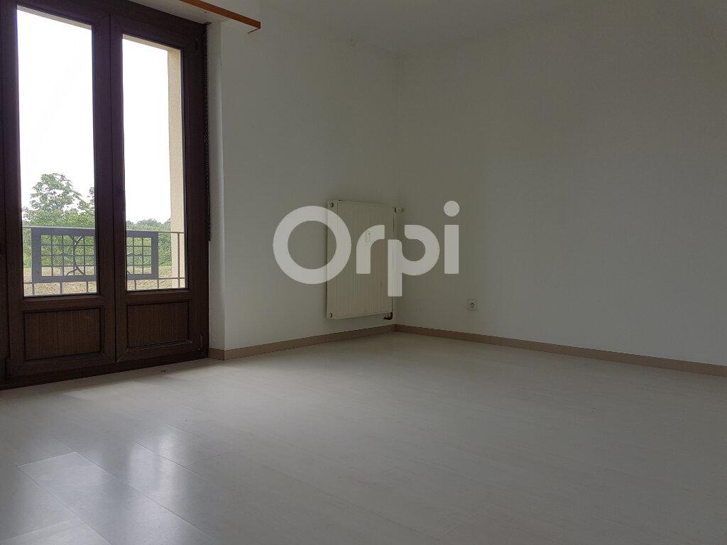 Appartement à vendre 4 72m2 à Neuf-Brisach vignette-5