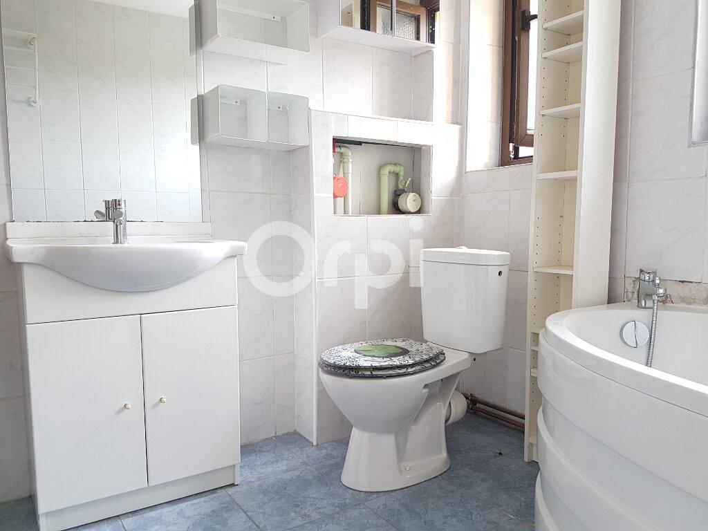 Appartement à vendre 4 72m2 à Neuf-Brisach vignette-6