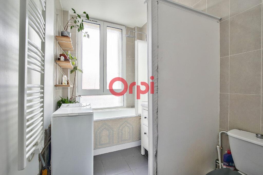 Appartement à vendre 3 50.42m2 à Villejuif vignette-4