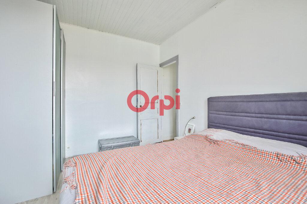 Appartement à vendre 3 50.42m2 à Villejuif vignette-7