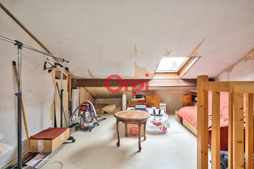 Appartement à vendre 3 50.42m2 à Villejuif vignette-9