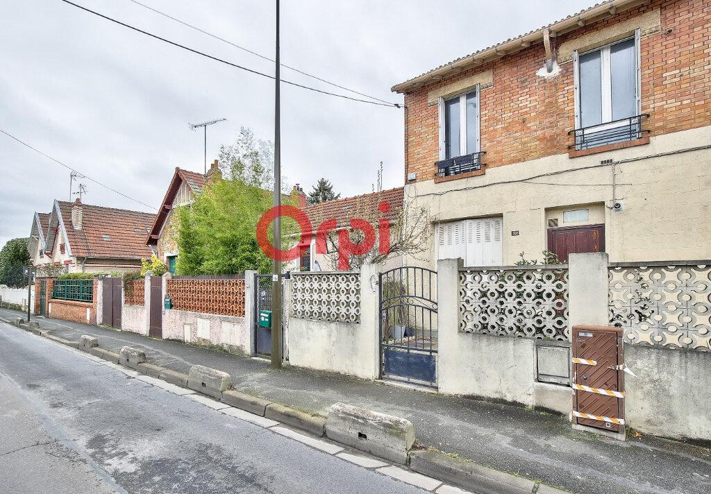 Appartement à vendre 3 50.42m2 à Villejuif vignette-11