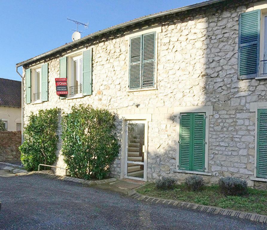 Appartement à louer 3 75m2 à Vulaines-sur-Seine vignette-7