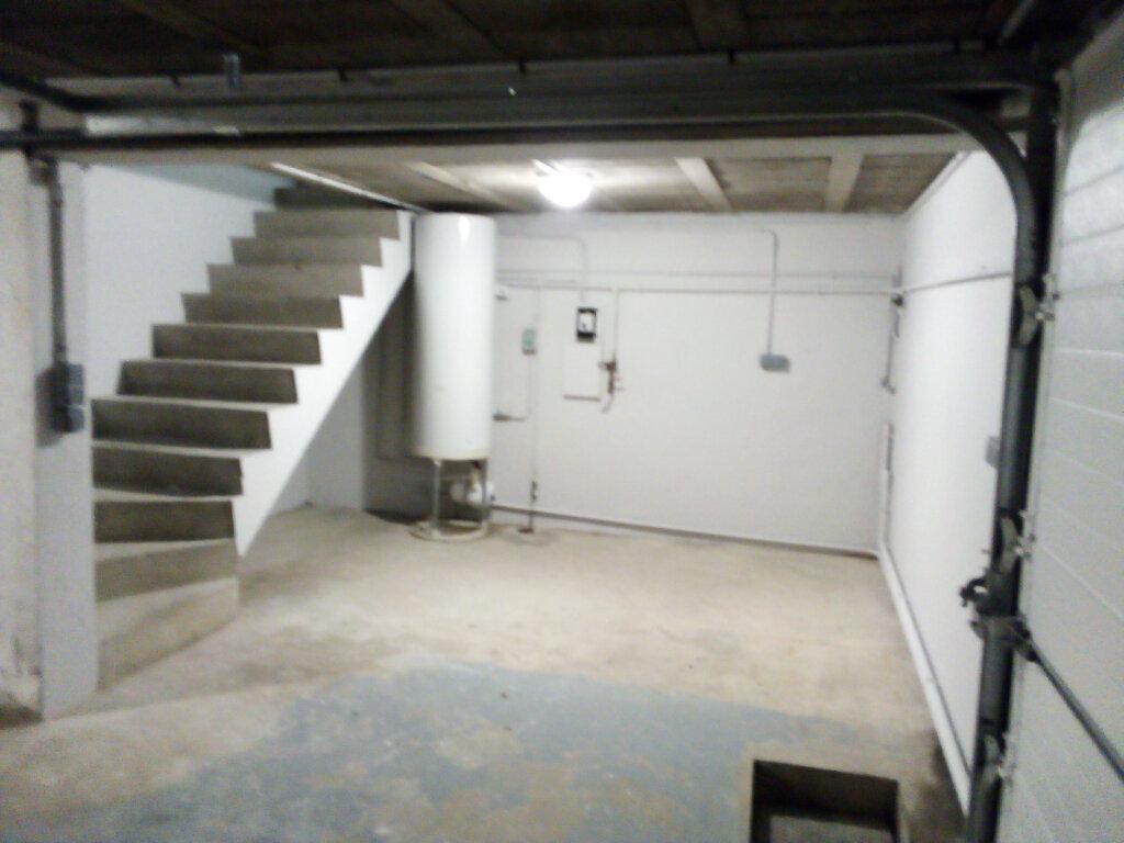 Maison à louer 4 107.03m2 à Écuelles vignette-12