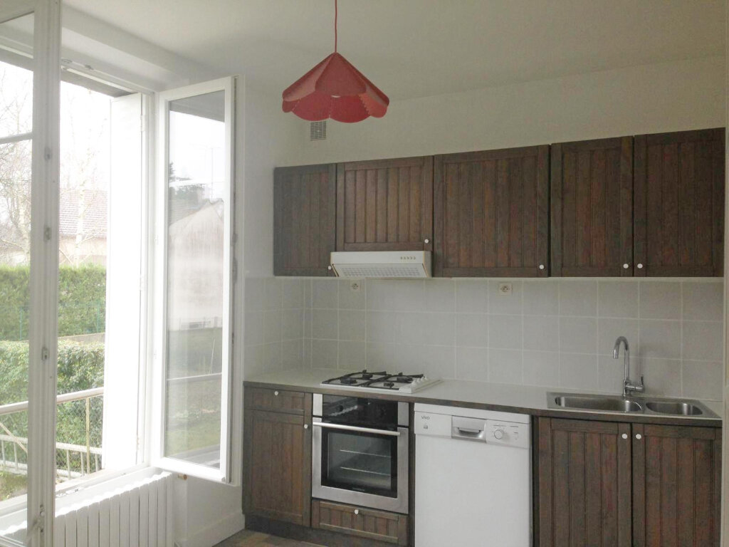 Maison à louer 3 84.45m2 à Veneux-les-Sablons vignette-6