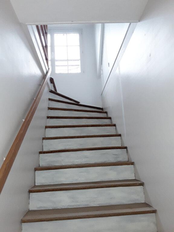 Maison à louer 3 84.45m2 à Veneux-les-Sablons vignette-8