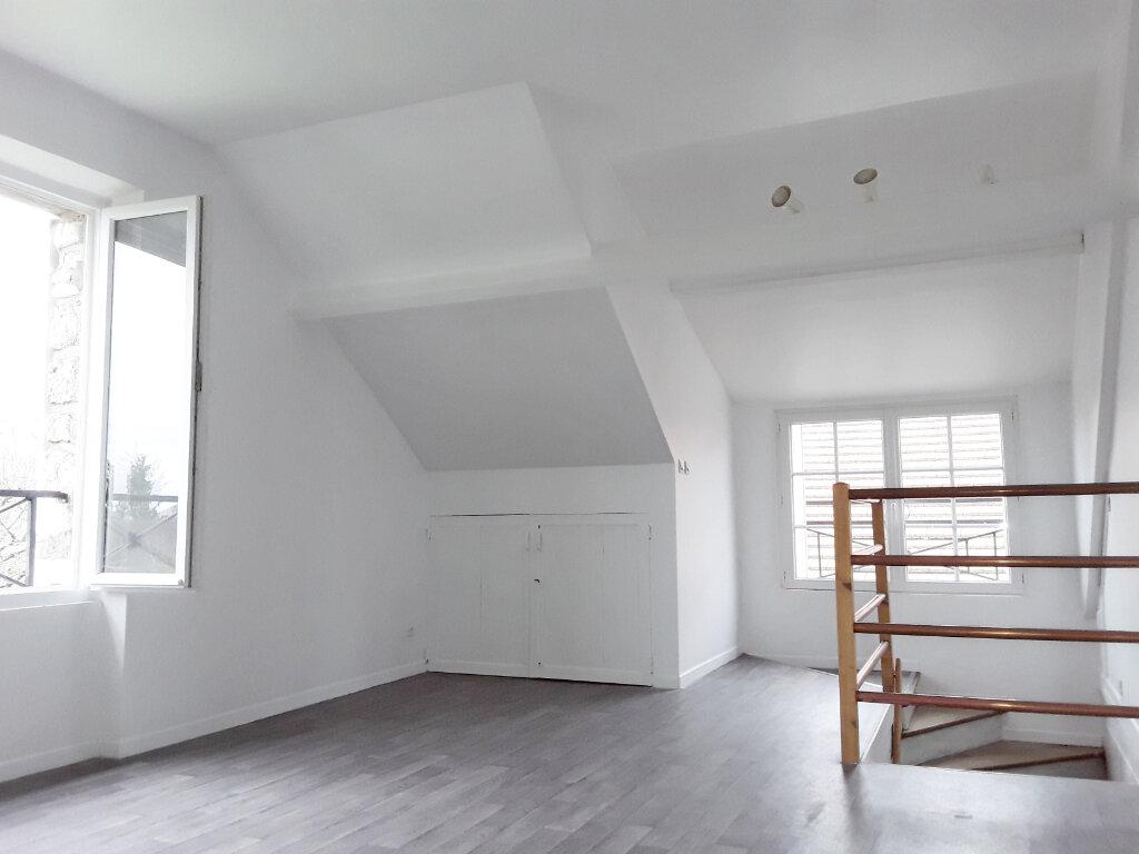 Maison à louer 3 84.45m2 à Veneux-les-Sablons vignette-9