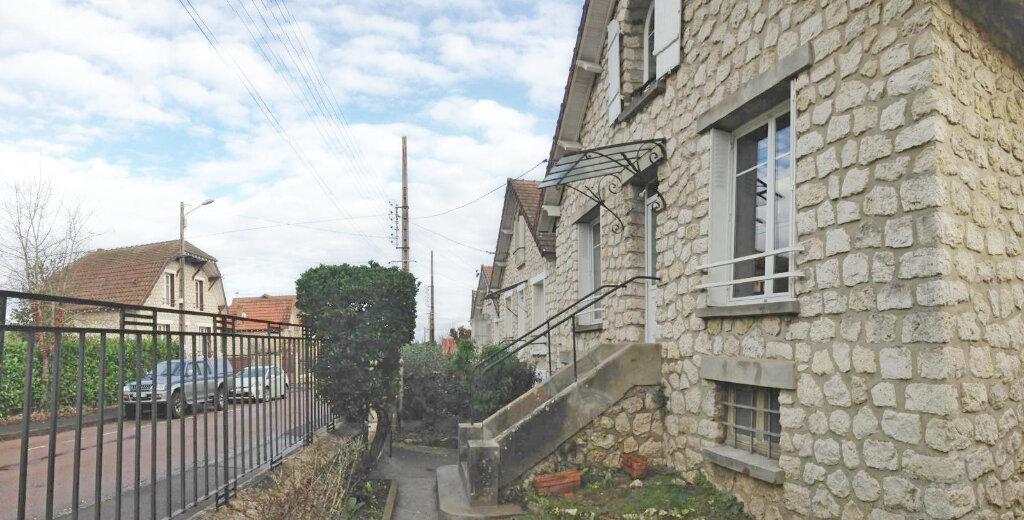 Maison à louer 3 84.45m2 à Veneux-les-Sablons vignette-14