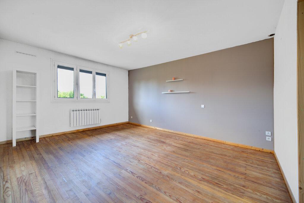 Maison à vendre 6 180m2 à Bruguières vignette-5