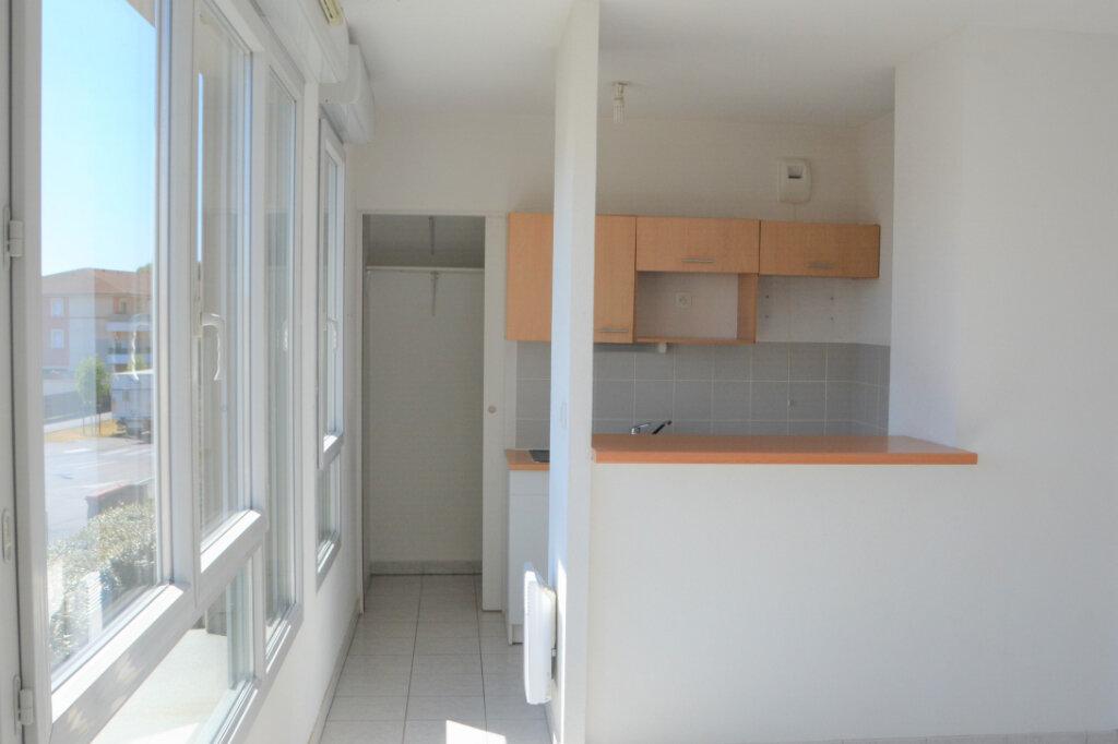 Appartement à vendre 3 61.36m2 à Castelginest vignette-2