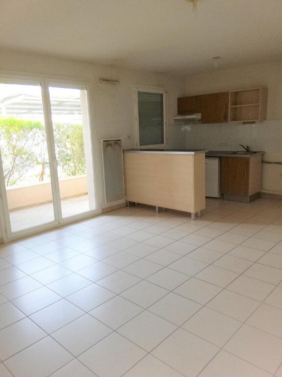Appartement à vendre 2 43.8m2 à Castelnau-d'Estrétefonds vignette-1