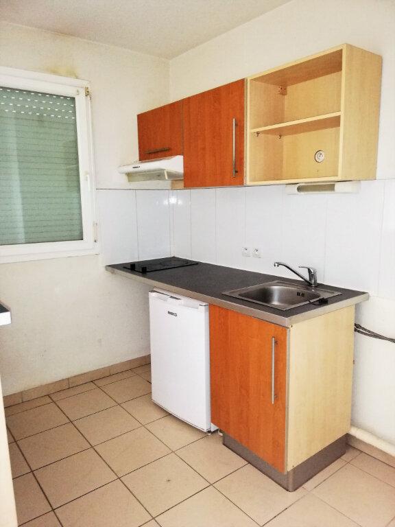 Appartement à vendre 2 43.8m2 à Castelnau-d'Estrétefonds vignette-3