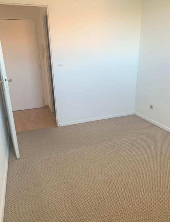 Appartement à louer 2 49m2 à Toulouse vignette-3