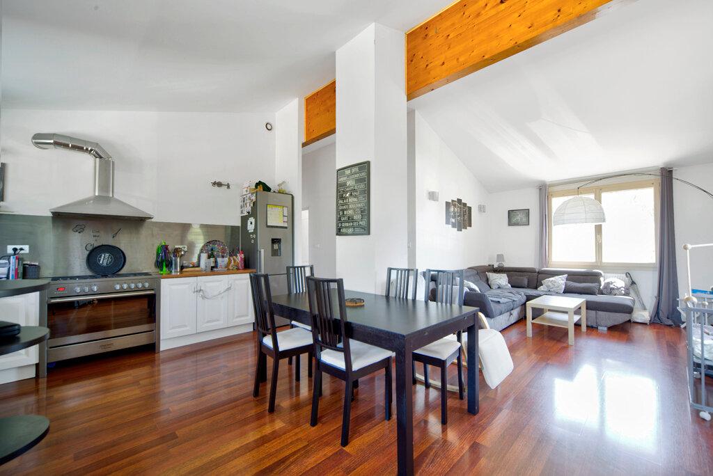 Maison à vendre 9 280m2 à Castelginest vignette-2