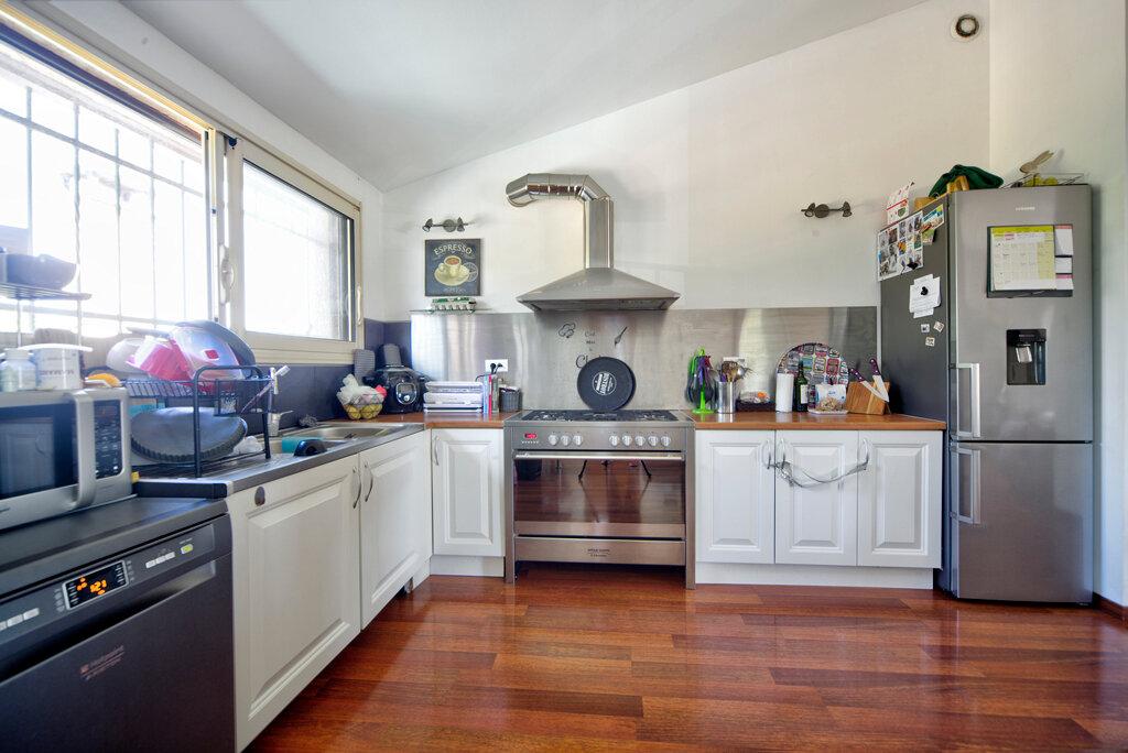 Maison à vendre 9 280m2 à Castelginest vignette-3