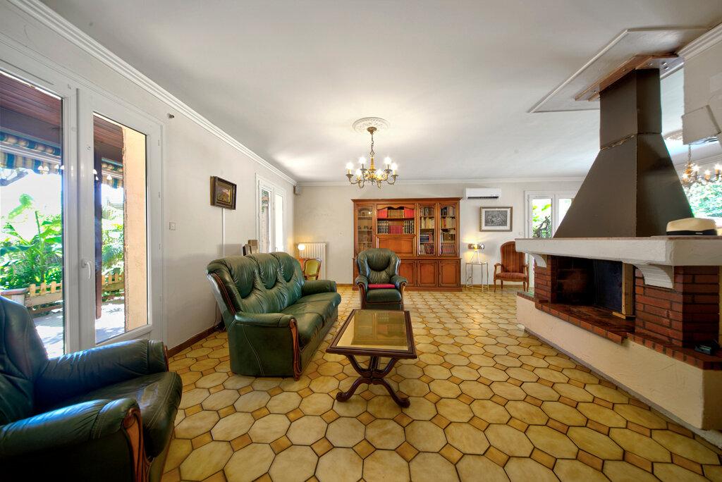 Maison à vendre 9 280m2 à Castelginest vignette-4