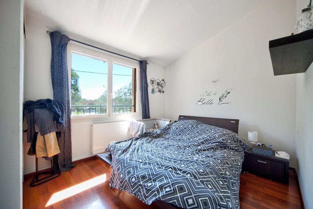 Maison à vendre 9 280m2 à Castelginest vignette-5
