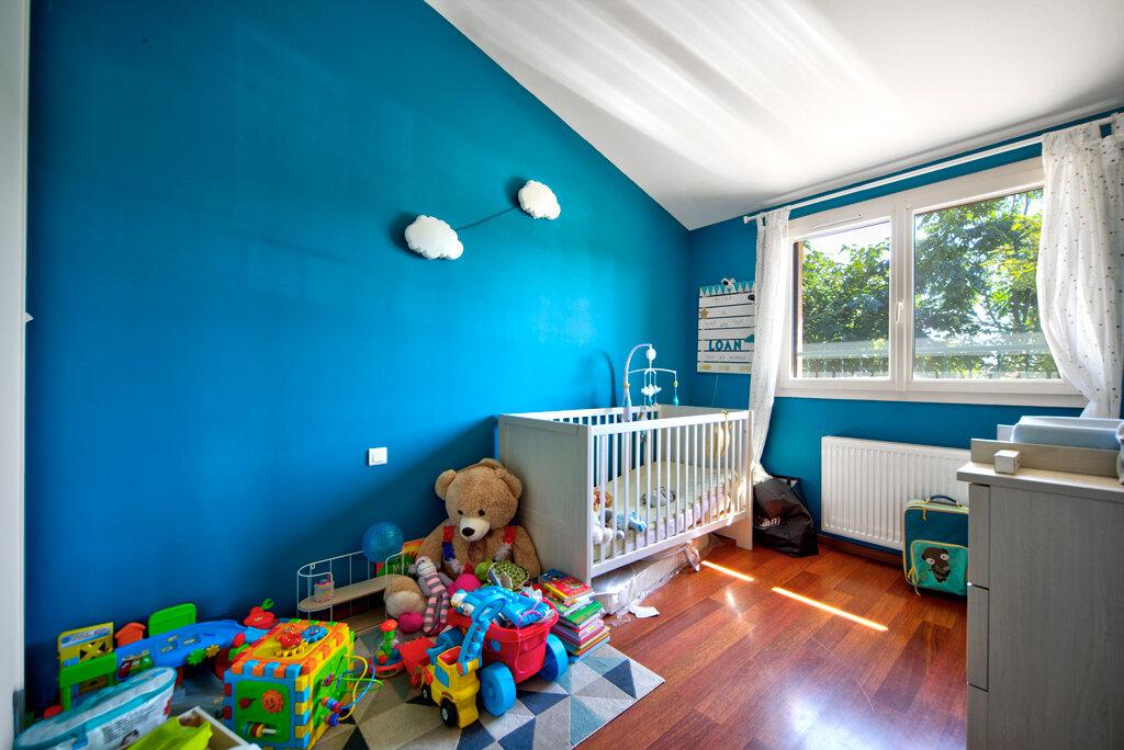 Maison à vendre 9 280m2 à Castelginest vignette-6