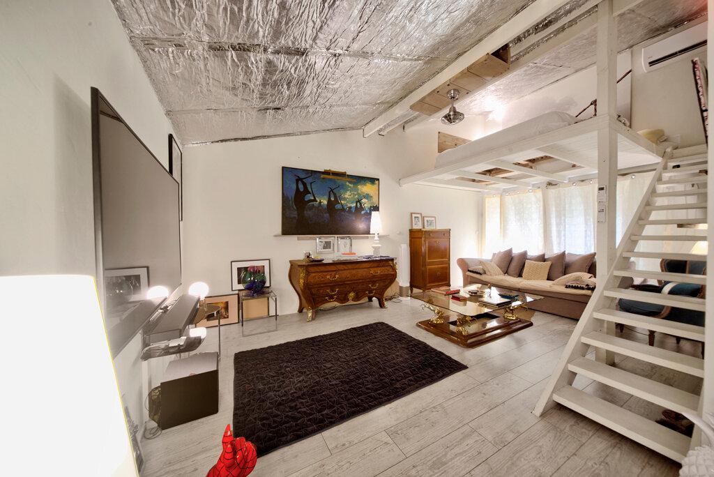 Maison à vendre 9 280m2 à Castelginest vignette-9