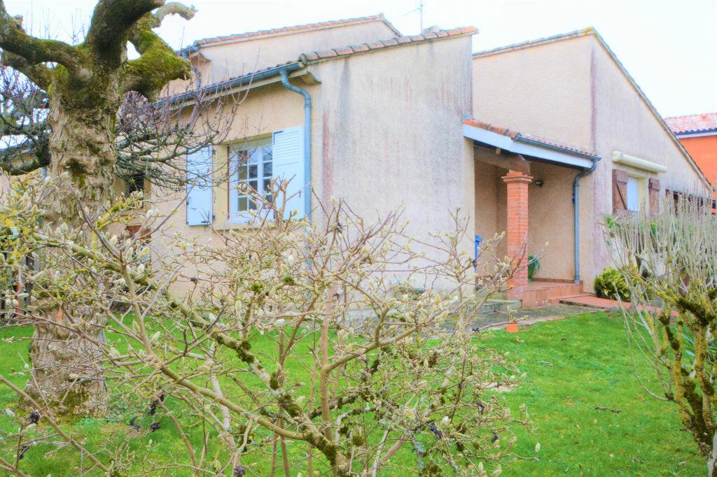 Maison à vendre 5 134m2 à Castelginest vignette-3