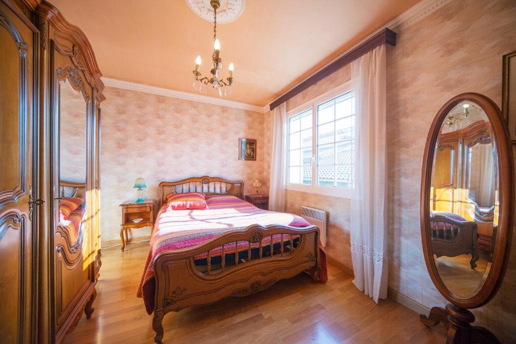 Maison à vendre 5 134m2 à Castelginest vignette-6