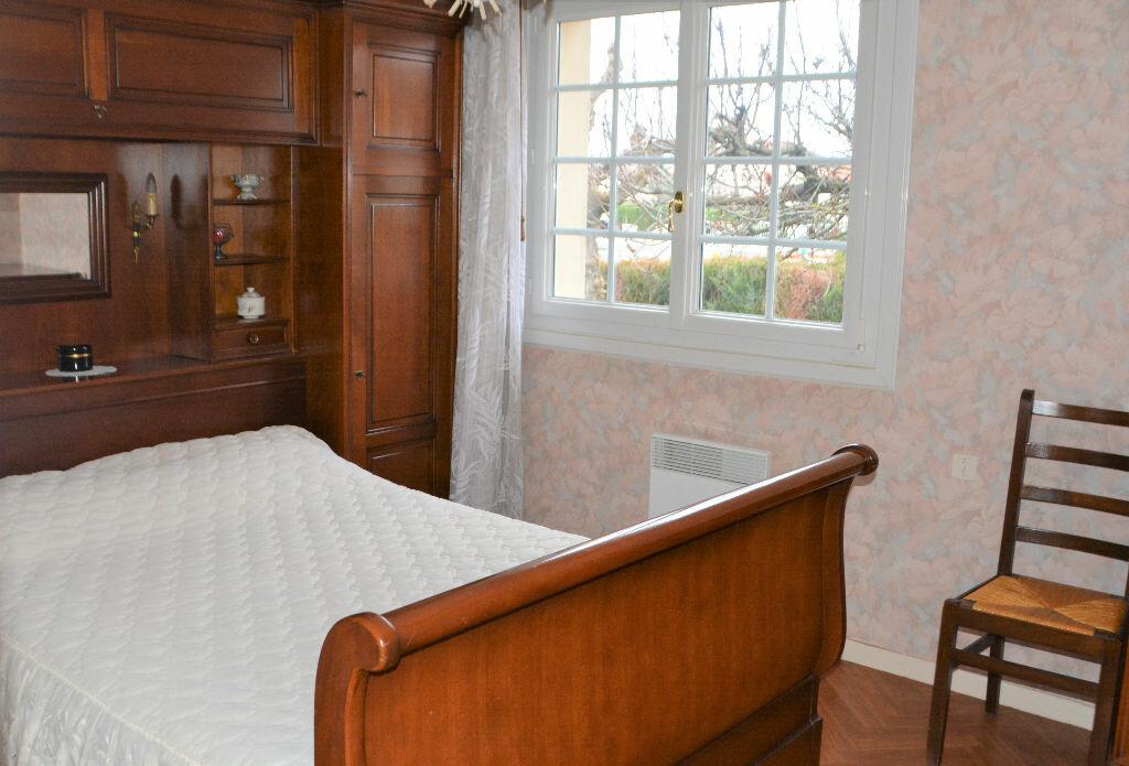 Maison à vendre 5 134m2 à Castelginest vignette-7