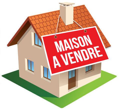 Maison à vendre 6 80m2 à Fronton vignette-1