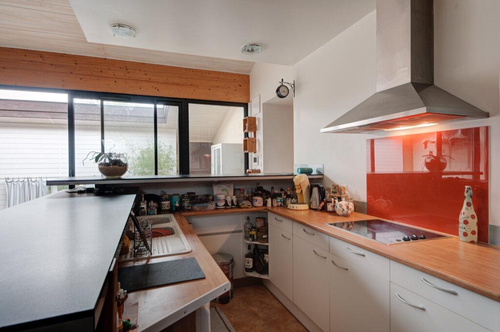 Maison à vendre 7 170m2 à Labastide-Saint-Sernin vignette-2