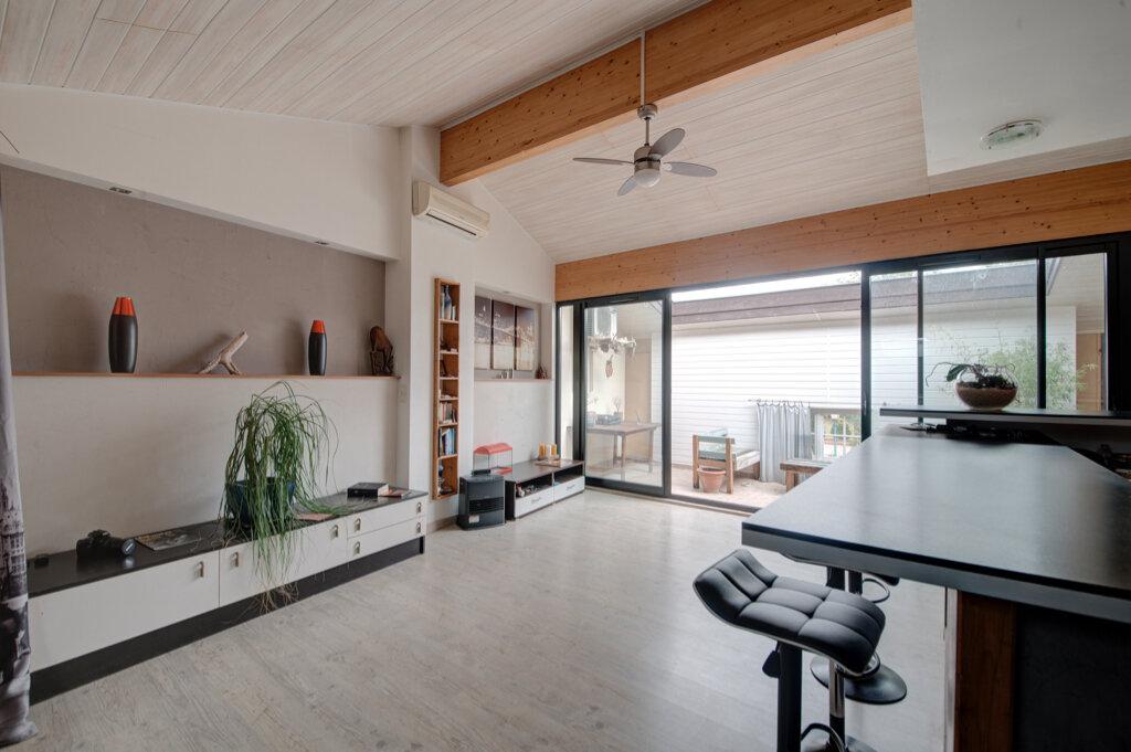 Maison à vendre 7 170m2 à Labastide-Saint-Sernin vignette-3