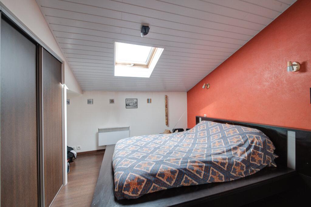 Maison à vendre 7 170m2 à Labastide-Saint-Sernin vignette-6