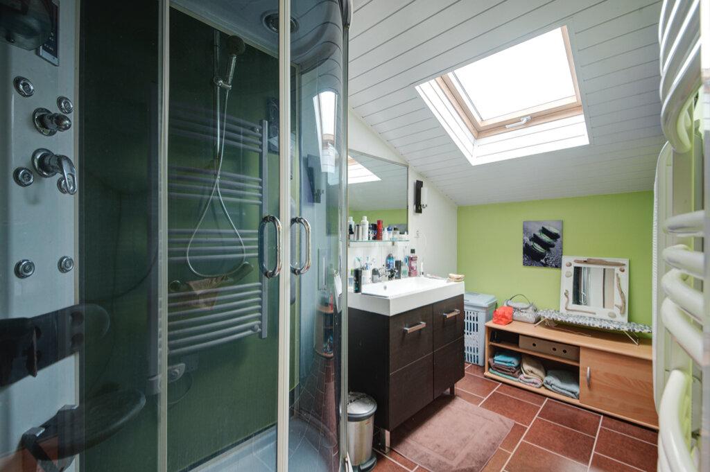 Maison à vendre 7 170m2 à Labastide-Saint-Sernin vignette-8