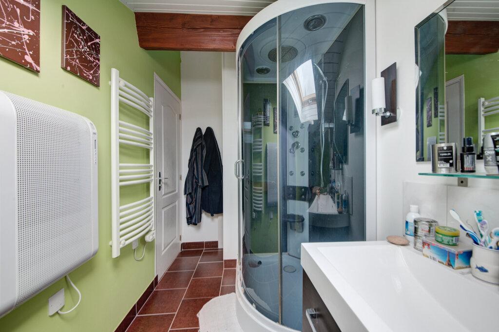 Maison à vendre 7 170m2 à Labastide-Saint-Sernin vignette-9