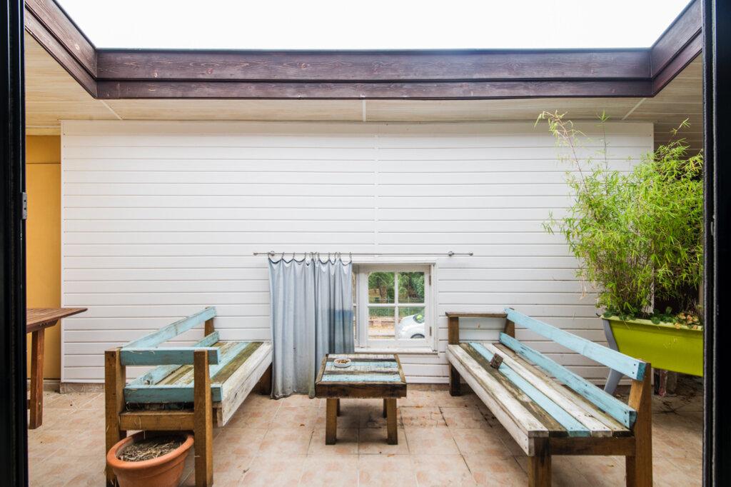 Maison à vendre 7 170m2 à Labastide-Saint-Sernin vignette-10