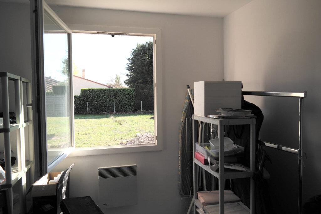 Maison à vendre 3 96m2 à Villemur-sur-Tarn vignette-3