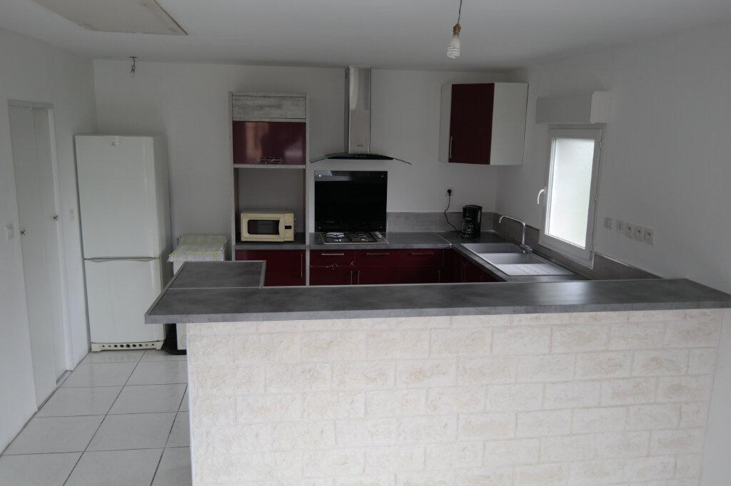 Maison à vendre 3 96m2 à Villemur-sur-Tarn vignette-4
