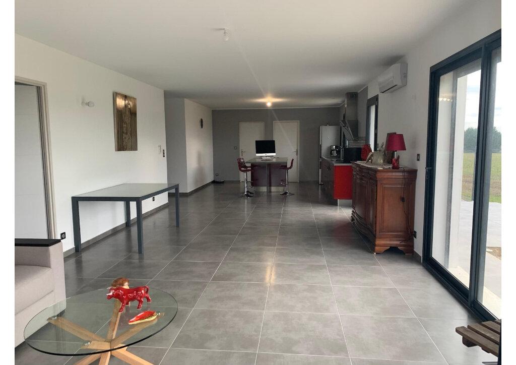 Maison à vendre 4 102m2 à Villemur-sur-Tarn vignette-2