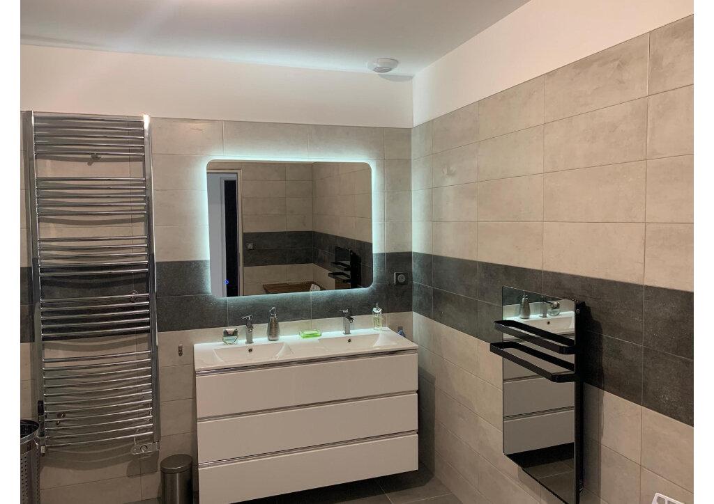 Maison à vendre 4 102m2 à Villemur-sur-Tarn vignette-4