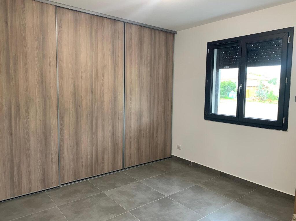Maison à vendre 4 102m2 à Villemur-sur-Tarn vignette-6