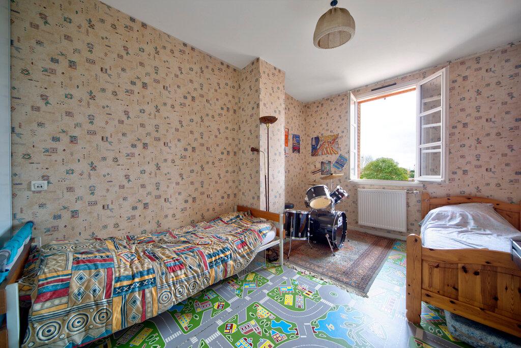 Maison à vendre 6 231m2 à Bruguières vignette-11