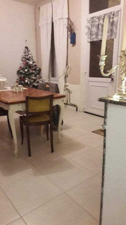 Maison à louer 5 125m2 à Pouilly-sur-Serre vignette-2