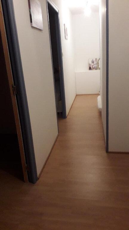Maison à louer 5 125m2 à Pouilly-sur-Serre vignette-7