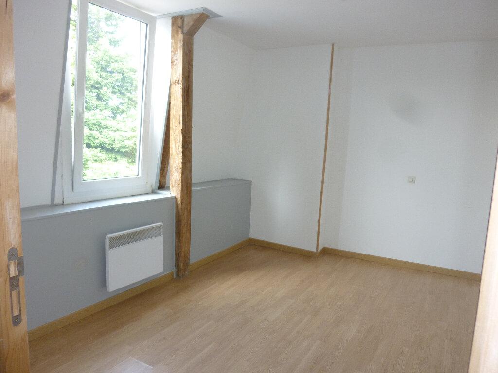 Maison à louer 5 125m2 à Pouilly-sur-Serre vignette-8