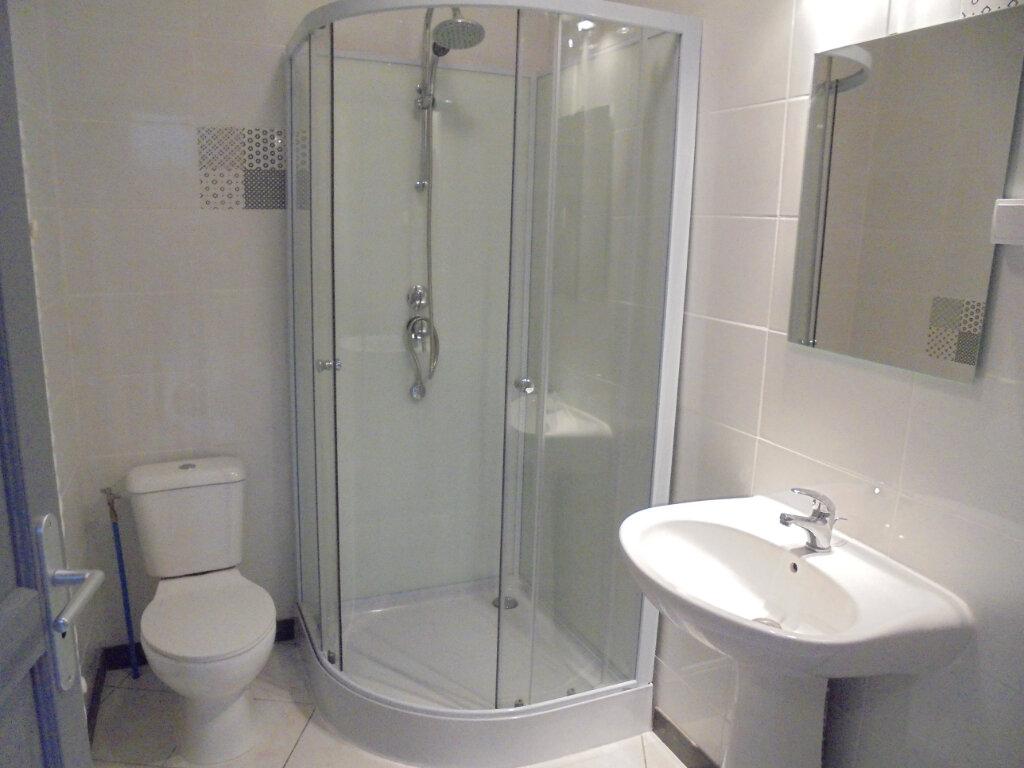 Appartement à louer 2 47m2 à Laon vignette-8