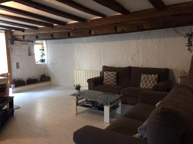 Appartement à louer 2 65m2 à Laon vignette-3