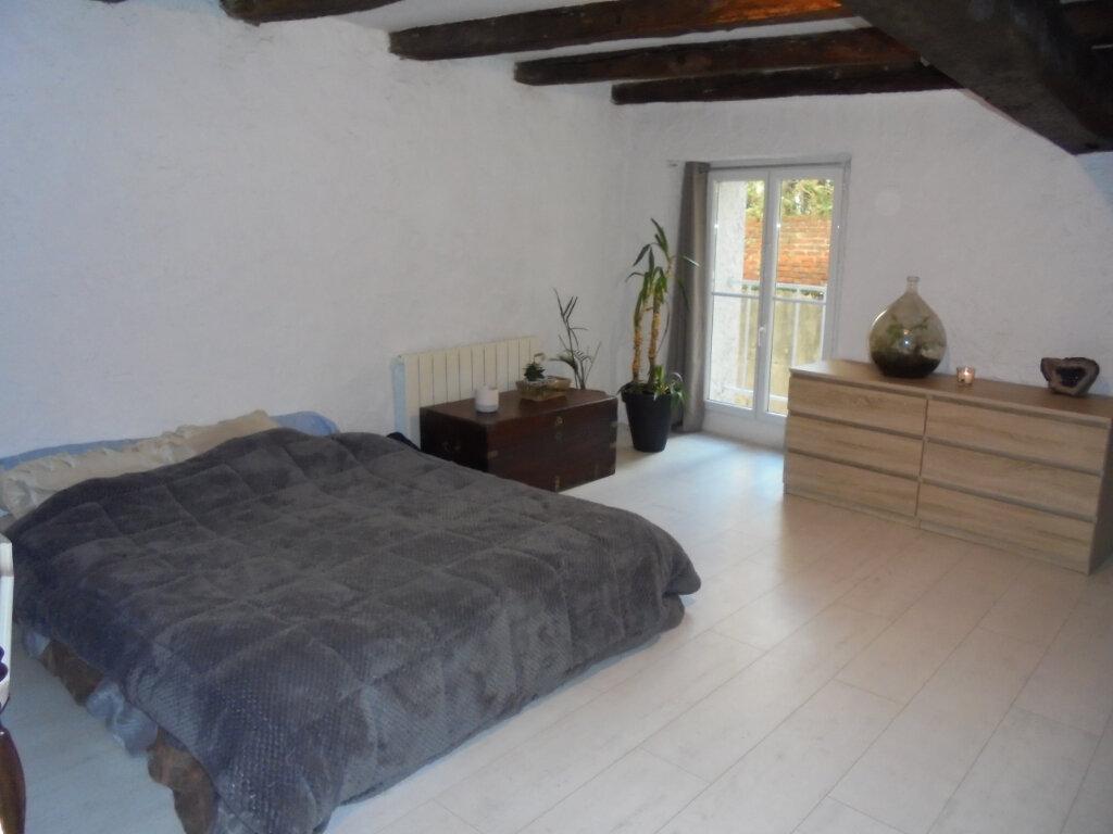 Appartement à louer 2 65m2 à Laon vignette-5