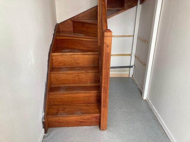 Appartement à louer 3 55m2 à Laon vignette-7