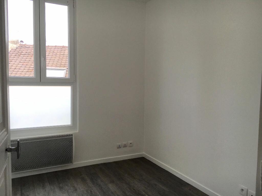 Appartement à vendre 2 28m2 à Neuilly-sur-Marne vignette-6