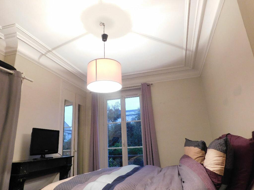 Appartement à louer 3 47m2 à Charenton-le-Pont vignette-3