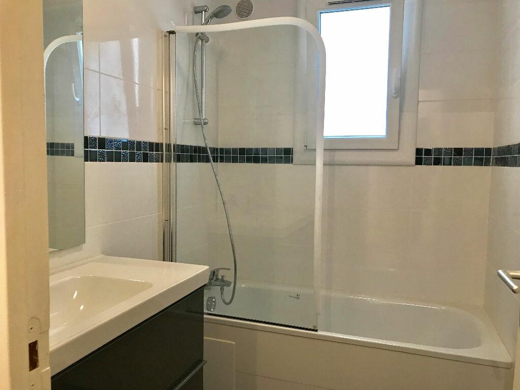 Appartement à louer 3 70m2 à Neuilly-sur-Marne vignette-4